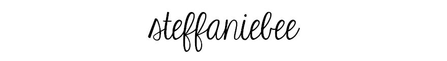steffaniebee