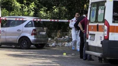 buongiornolink - Cremona, incidente di caccia tenta di colpire un fagiano ma uccide fratello