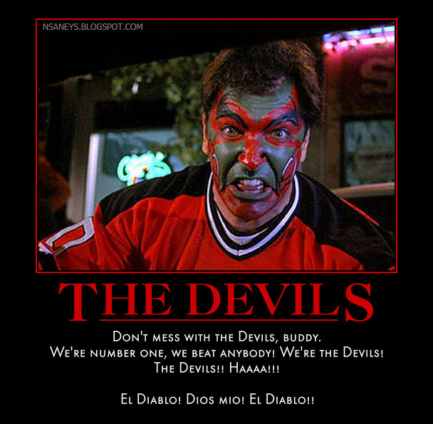 [Image: the-devils-david-puddy.jpg]