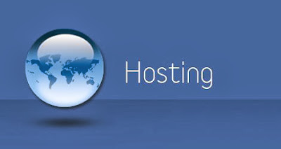 Your Options for Hosting Multiple Websites Online