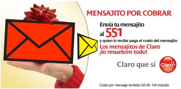 Mensajes De Texto Gratis Guatemala Mensajes Gt