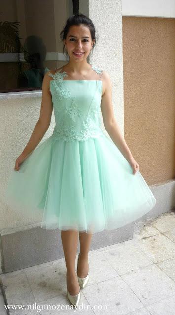 nilgunozenaydin.com-ABİYE MODELLERİ-Kişiye özel tasarımlar-Kişiye özel tasarım-haute couture-Abiye modelleri-prenses kıyafeti