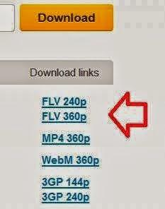 download yotube