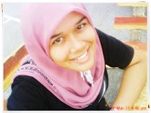My sister 2
