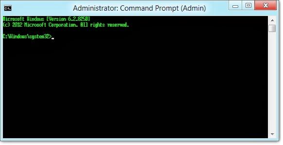 كيفية مزامنة أي مجلدات على جهازك بخدمة SkyDrive