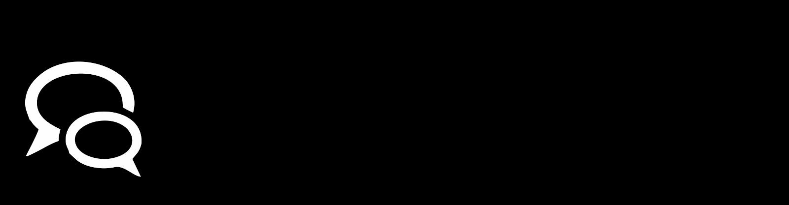 Hurukuro