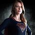 "Primeiras fotos de Melissa Benoist para a série ""Supergirl"""
