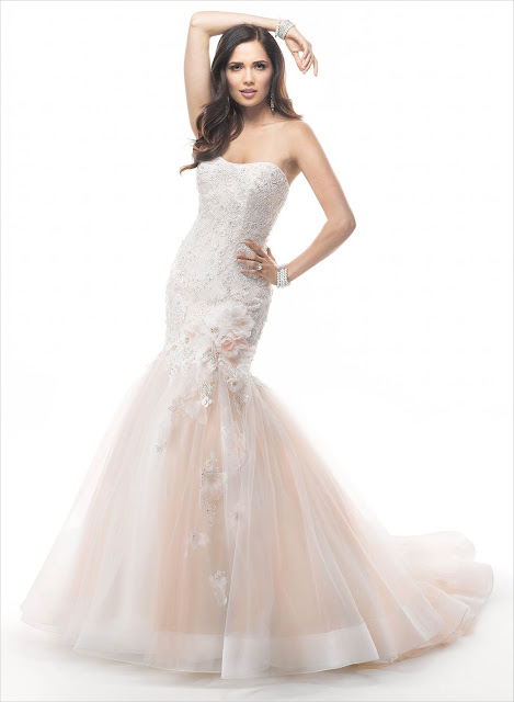 http://www.landybridal.co/delicate-trumpet-mermaid-sweatheart-organza-pink-wedding-dress-with-flower-and-appliques-lwlt1402a.html