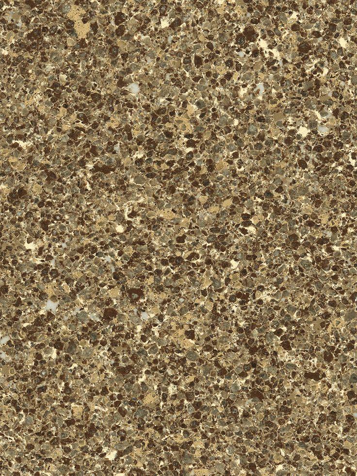 Most Popular Cambria Quartz Colors : Multilocus another tile and countertop post