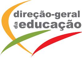 Direção Geral da Educação recomenda as 77 palavras