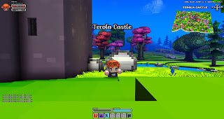 Descargar cube world para pc