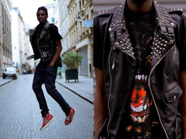 men's best street style-4