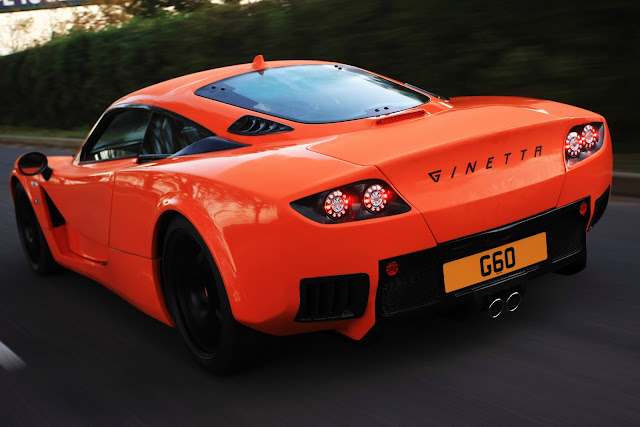 hydro-carbons.blogspot.com-Ginetta-G60-Custom-Sports-Car-Rear