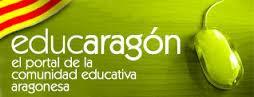 Web oficial de los Colegios