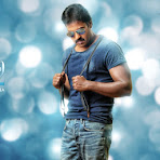 Sunil New Movie Wallpaper Designs-thumbnail