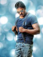 Sunil New Movie Wallpaper Designs-cover-photo