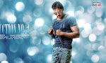 Sunil New Movie Wallpaper Designs
