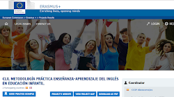¡ABENCERRAJES,EJEMPLO DE BUENAS PRÁCTICAS!
