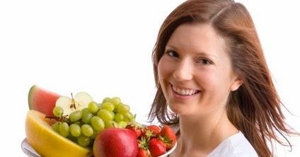 Resistencia que hacer para bajar de peso en 2 meses una