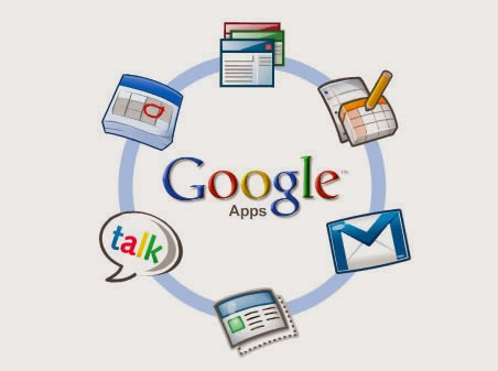 عطل مفاجئ لبعض خدمات جوجل وتم حل العطل