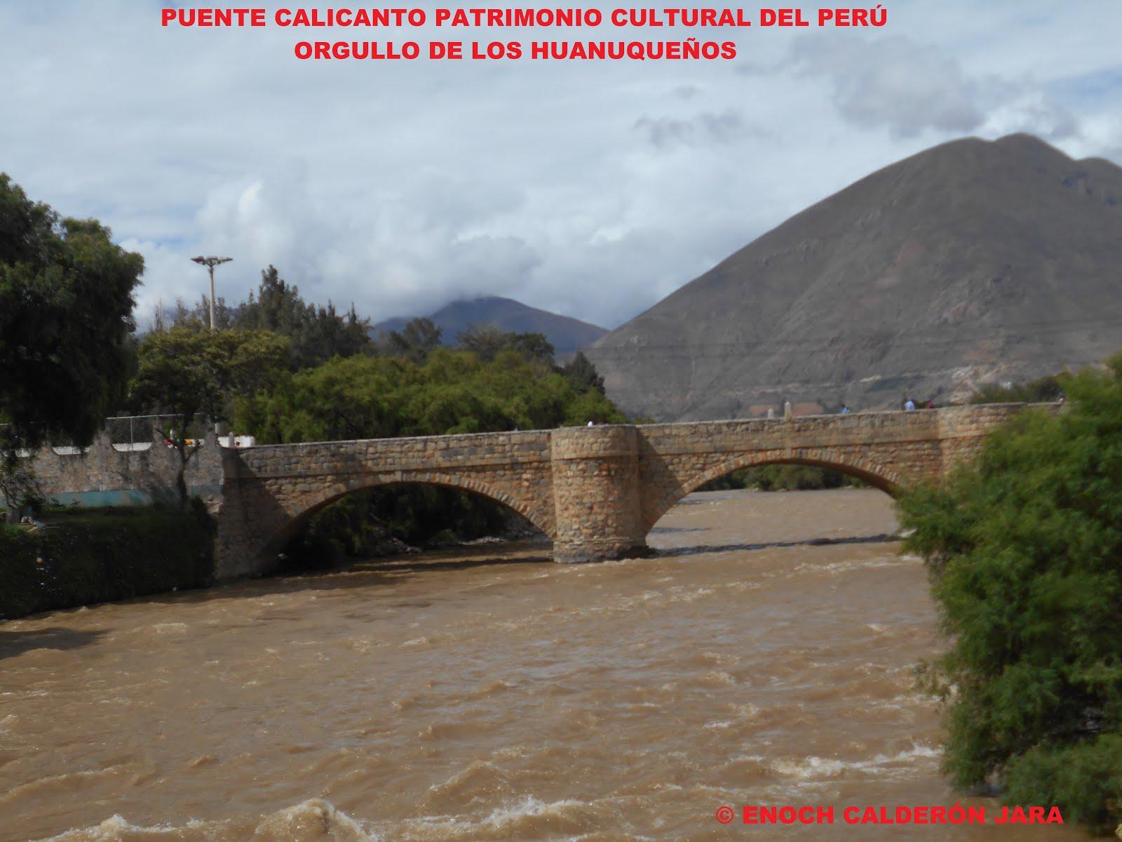 VALLE DE LOS GUERREROS Y VALEROSOS CHUPACHOS