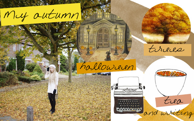 autumnoutfitimage