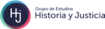 Grupo de estudios Historia y Justicia