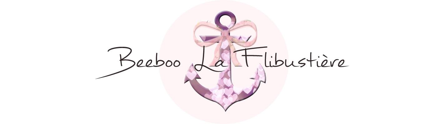 Beeboo La Flibustière