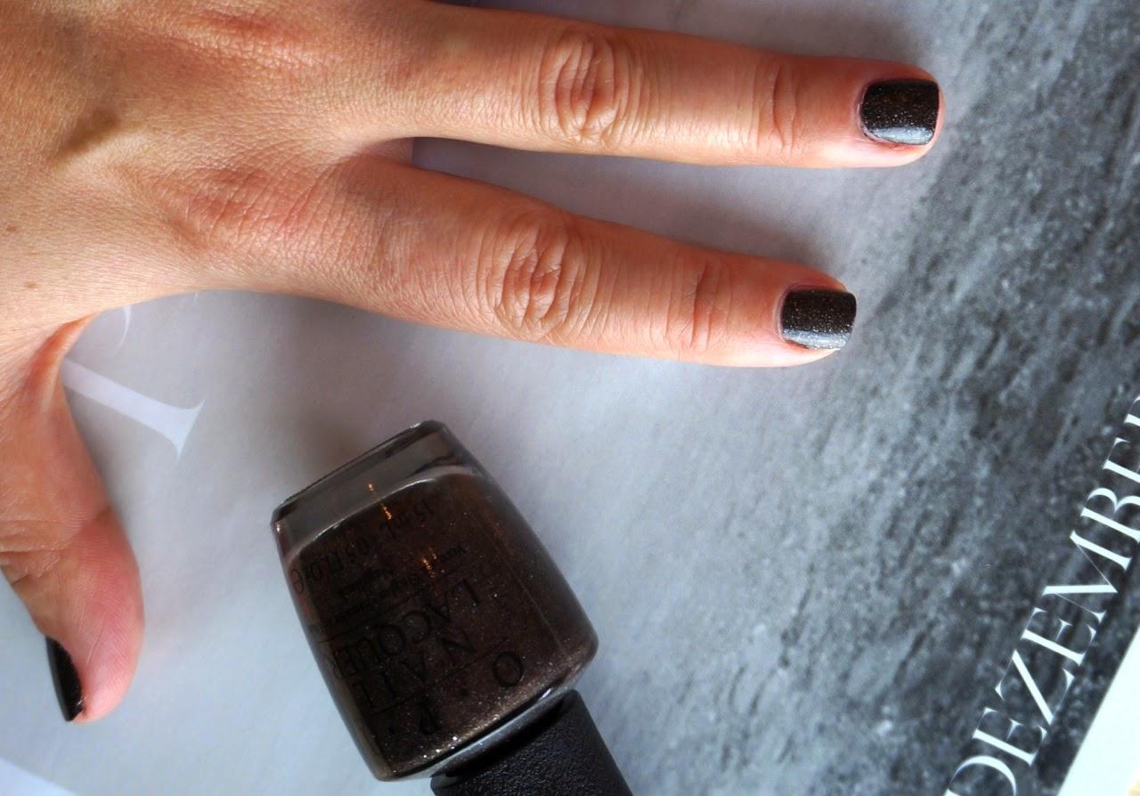 DIY Das mach ich selber! DIY Blog rund um Mode, Schmuck, Home und ...