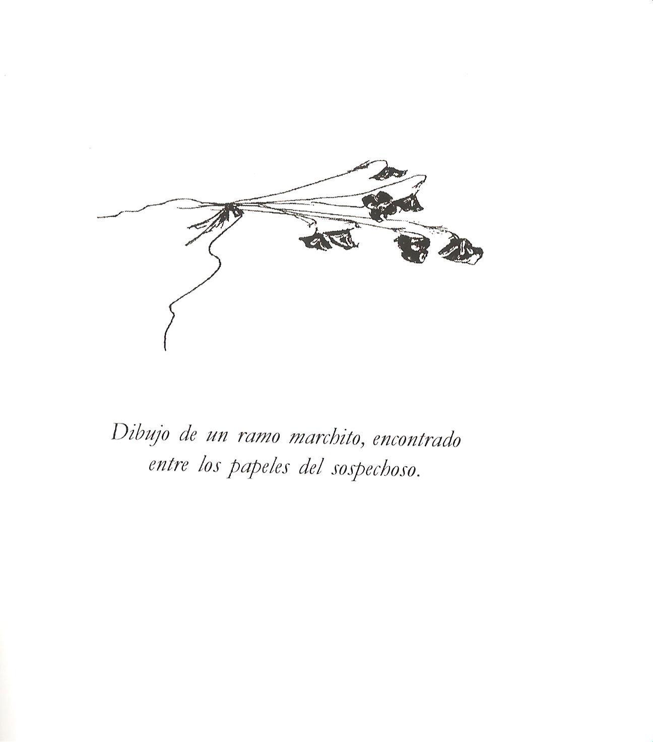 rosas para amor marchita Descargar Imágenes Tiernas - Imagenes De Rosas Marchitas Con Frases