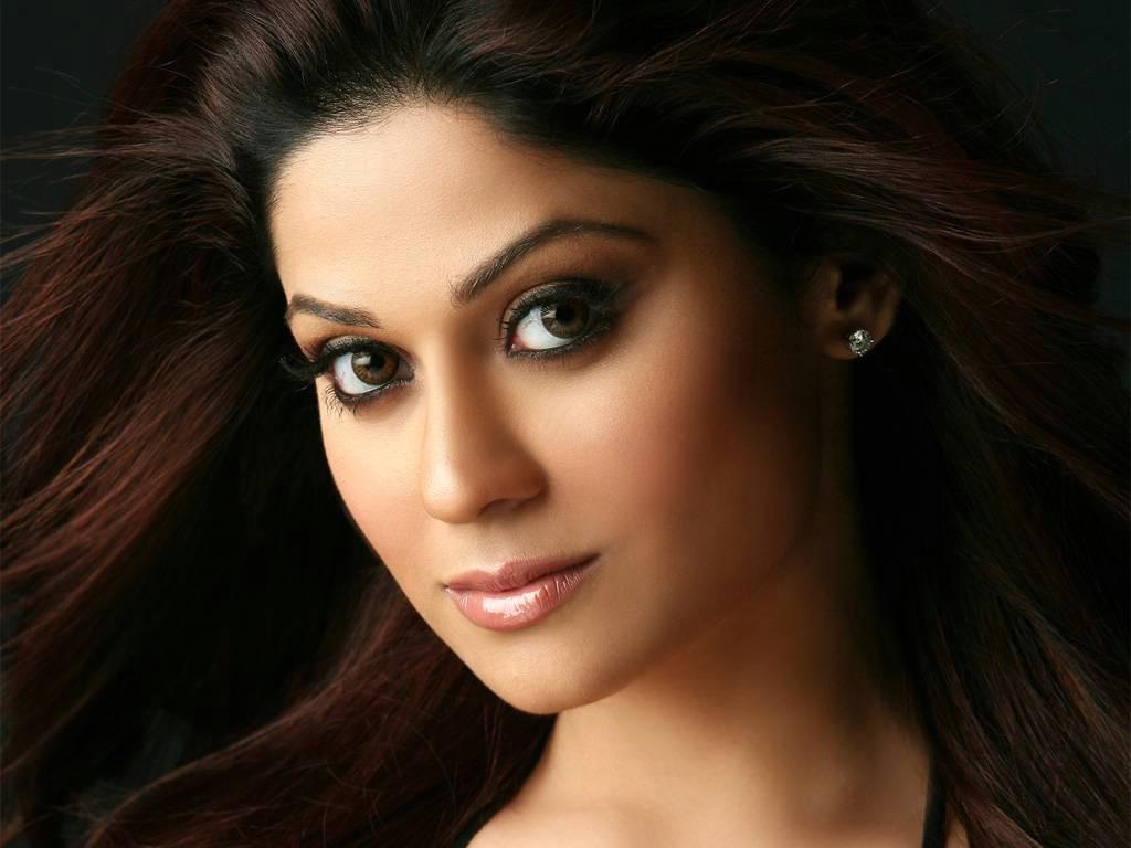 Bollywood Actress Bollywood Actress Name Pics List
