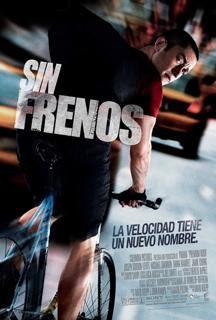 descargar Sin Frenos (2012), Sin Frenos (2012) español