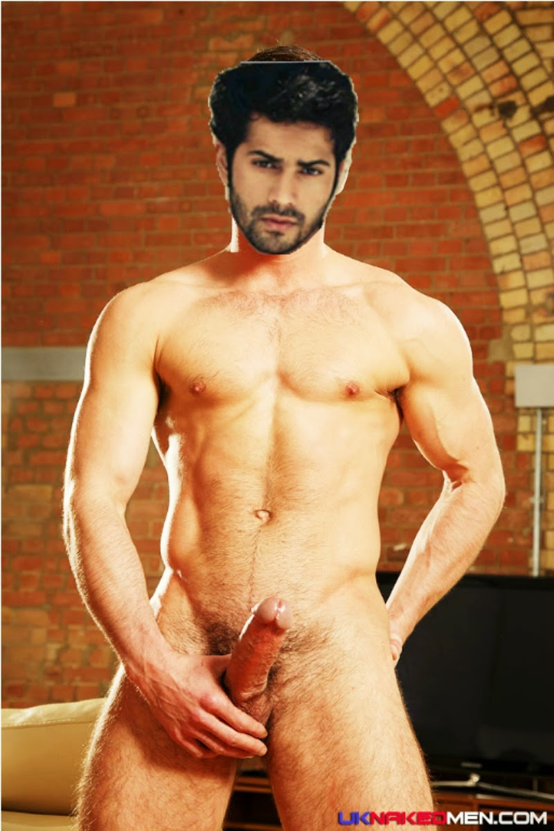 Bollywood males stars having gay sex 8