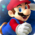 Super Mario (Deluxe Edition) Apk V1.0.0 Full