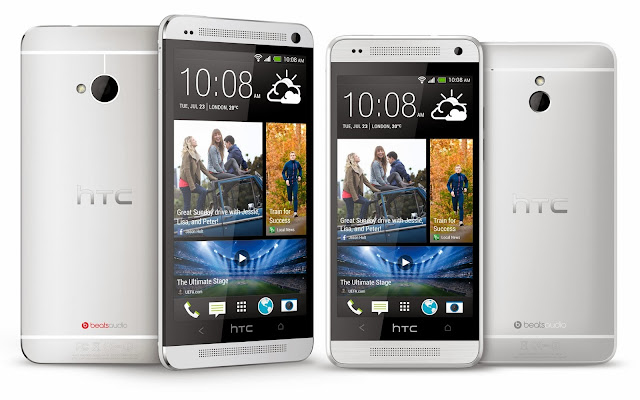 htc-one-international-to-receive-android-4.4-update -soon