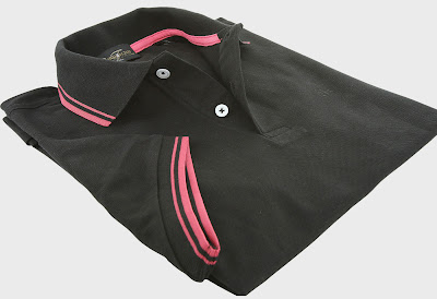 Andrew McAllister, camisas-hombre.es, polo, sportwear,