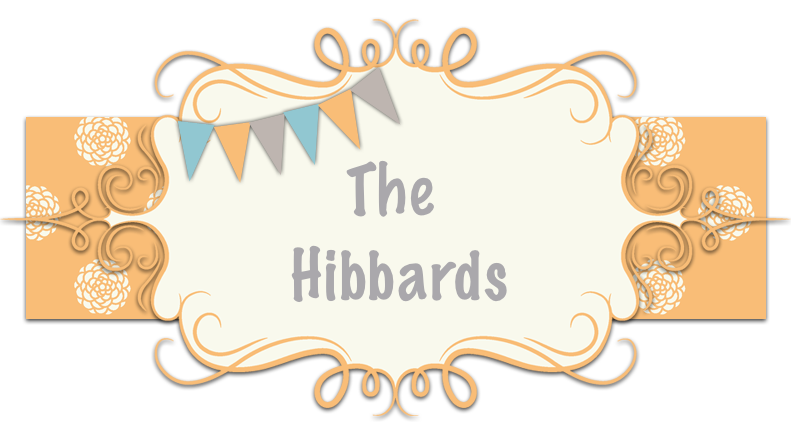 The Hibbards