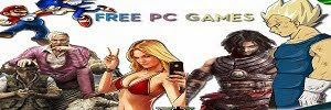 My Free PC Games