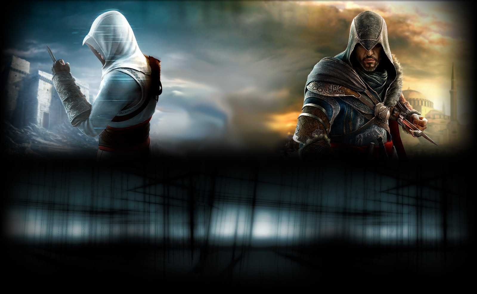 http://1.bp.blogspot.com/-jvzE-5hiY5c/TmapPcjGlFI/AAAAAAAAAyU/iE15iaKzOAY/s1600/Assassin%2527s+creed+Revelations+Wallpaper+Desktop.jpg