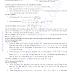 Đáp án, đề thi thử đại học môn Toán khối A B A1 2013 thpt Hà Trung Thanh Hóa Lần 3