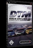 DTM+2+Race+Driver.png