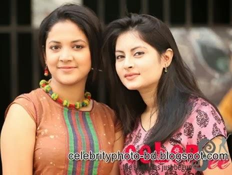 Bangladeshi+Actress+Agnila+Photos008