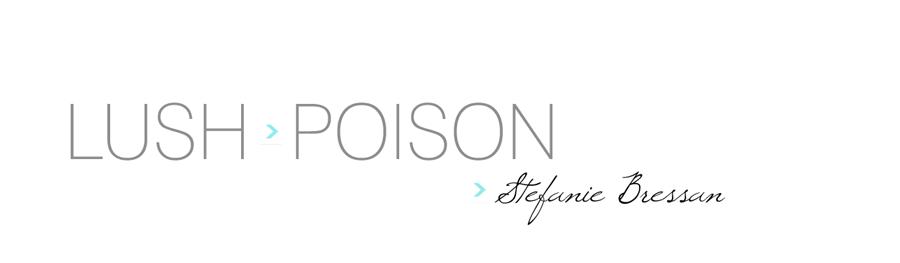 Lush Poison