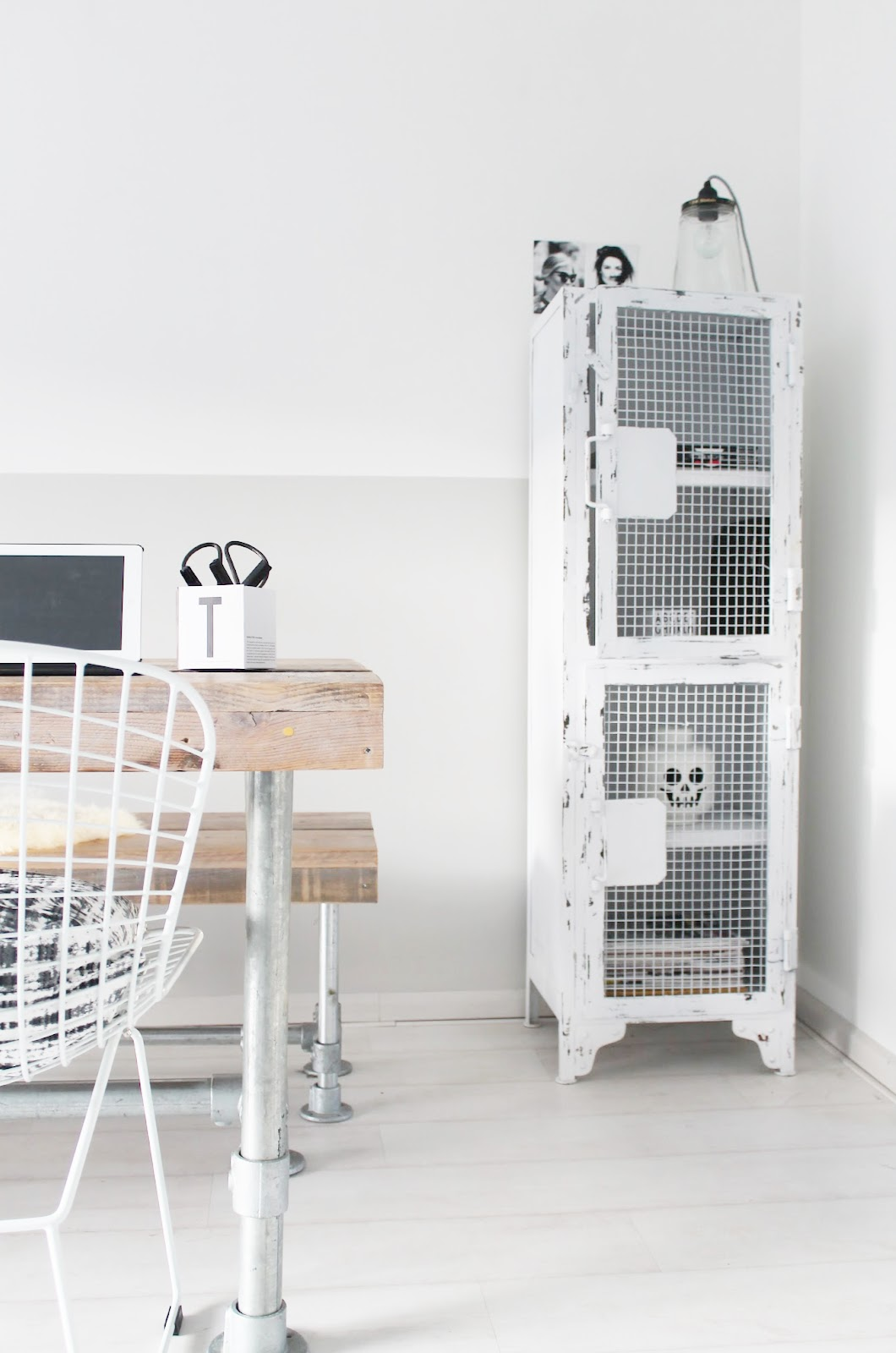 missjettle giga meubel winactie. Black Bedroom Furniture Sets. Home Design Ideas