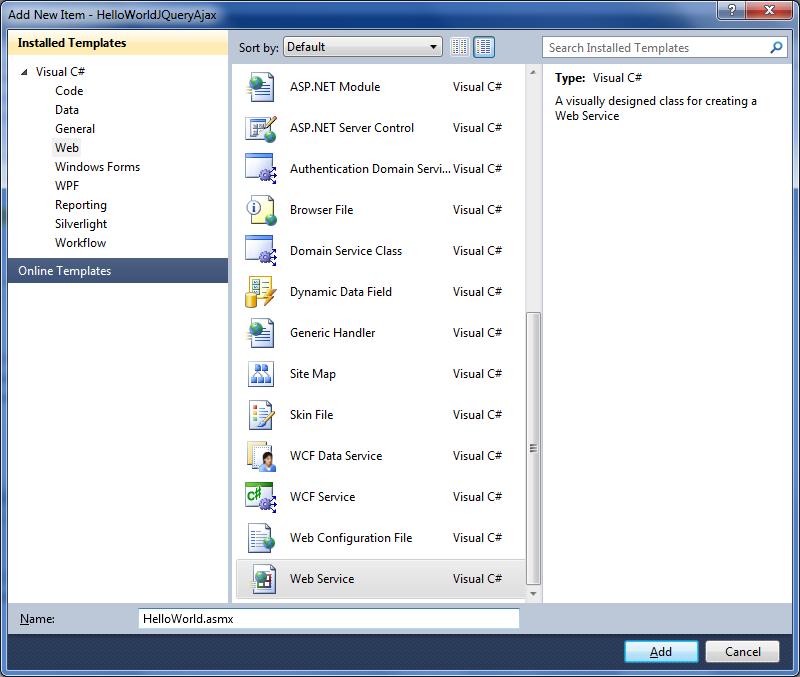 All jQuery UI Downloads - jQuery UI