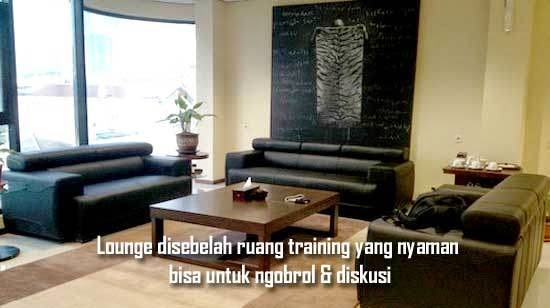bisnis online, bisnis internet, work from home, kerja dari rumah, kerja di rumah