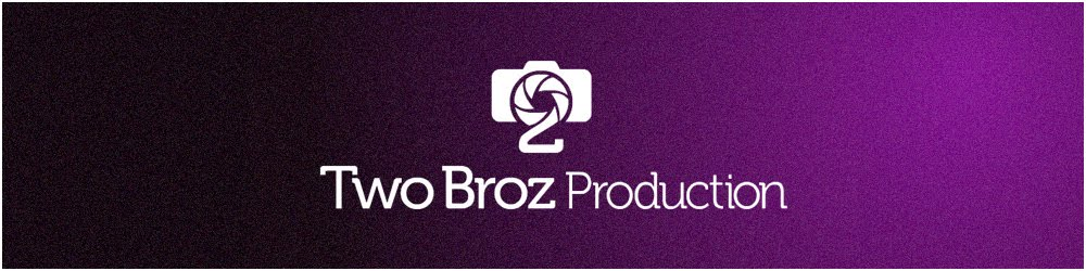 Two Broz Production