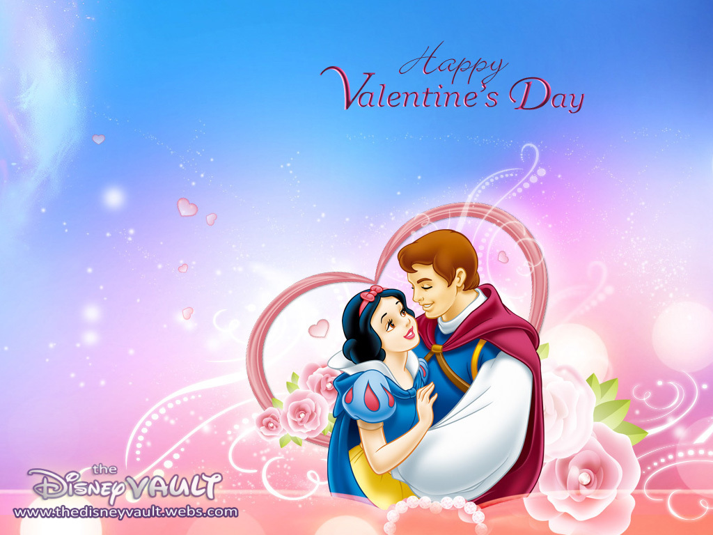 http://1.bp.blogspot.com/-jwCWqASyokM/TznFaFrcKLI/AAAAAAAAEFM/CqmPI388-so/s1600/snow-white-valentine-wallpaper-snow-white-and-the-seven-dwarfs-6475385-1024-7681.jpg