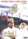 Haddad Alwi Feat Sulis