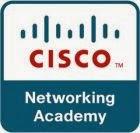 Certificación Cisco